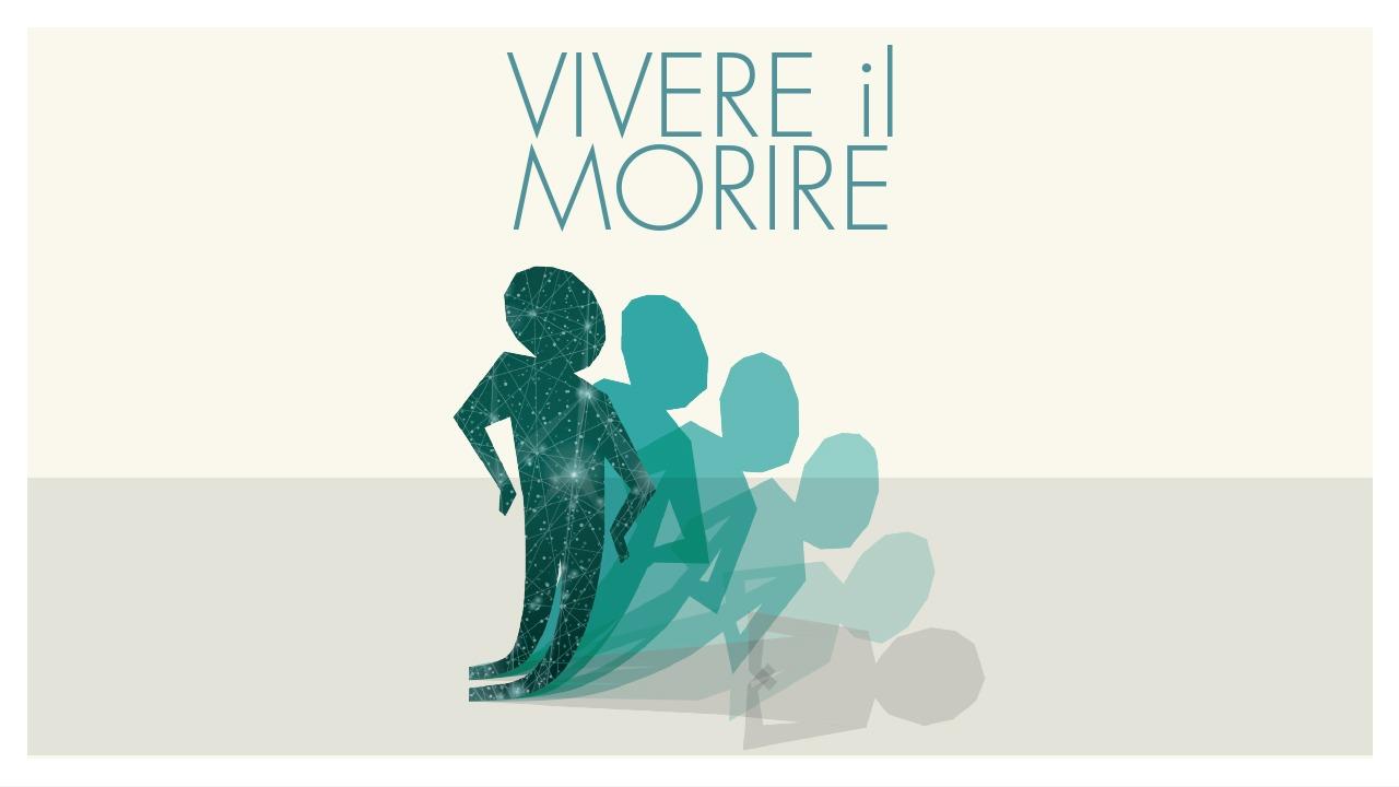 VivereMorireFB